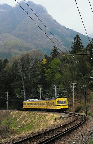 Chichibu_railway291b1_2