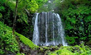 2013_waterfall90731b1