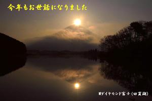 2014_0425_060433dsc_43721b1