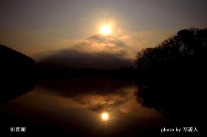 Dsc43721b1photo-by