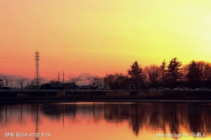 Dsc_56171b1photograph-by