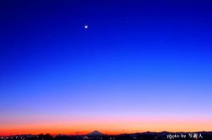 Dsc_61191b1-photo-by