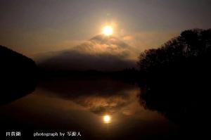 Dsc43721b1photograph-by