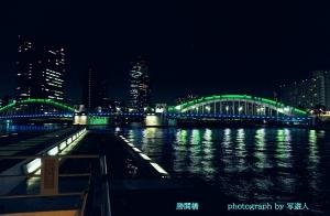 Dsc_34051b1photogrph-by