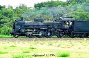 Dsc_5891b1-photograph-by
